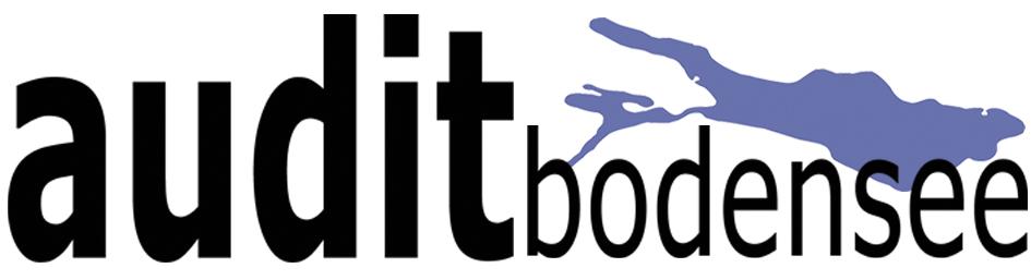 audit-bodensee.de-Logo